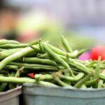 Cómo ablandar las legumbres en el microondas