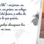 La Casera une: lleva Málaga a Viena para hacer el sueño realidad de Ale