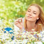 Manzanilla para la piel: propiedades y beneficios de la manzanilla en la piel