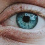 Cuidar los ojos :: Cómo es el mejor cuidado para los ojos