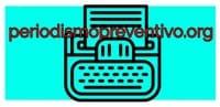 Logotipo periodismo preventivo