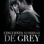 Cincuenta sombras de Grey y la violencia de género