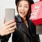 Trucos comprar en rebajas :: Pautas para comprar en rebajas