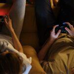 Los videojuegos no son sólo cosa de niños