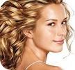 acondicionadores-naturales-para-el-cabello