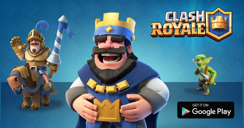 descargar-clash-royale-jugar-pc-manual-completo-2
