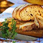 La dieta CarbLovers: qué es y cómo funciona