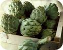 Dieta de la alcachofa :: Dieta, alcachofa