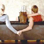 ¿Por qué una pareja es infiel?