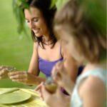 Kiwis Zespri: una fruta baja en calorías