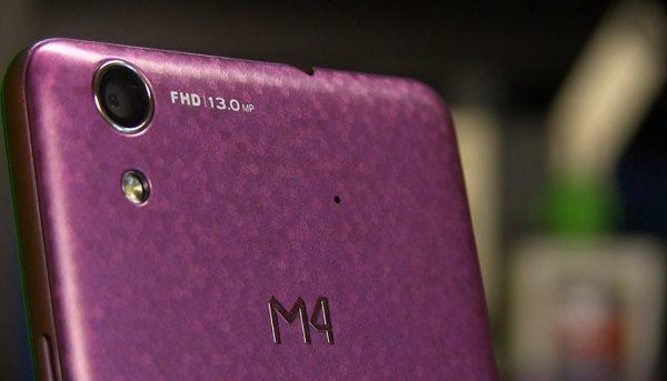 m4-believe-movil-mexicano-rivalizar-grandes-segmento-2