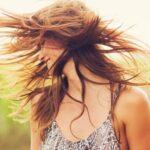 Melena con falta de brillo: descubre cómo recuperarlo
