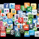 Casos de éxito de pymes en Social Media