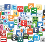 4 casos de éxito de pymes en Social Media