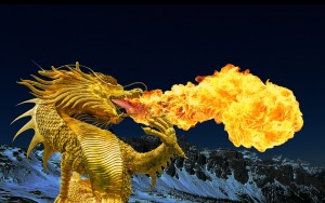 dragon-253540_960_720