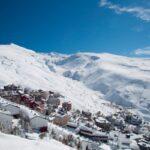 Actividades en Sierra Nevada: Granada Aventura