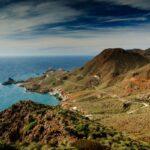 Bucear en las transparentes aguas del Cabo de Gata