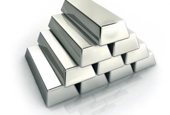 Significado del color plata