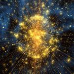 14 principios que gobiernan el Universo