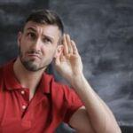 Clariaudiencia consejos para escuchar mejor