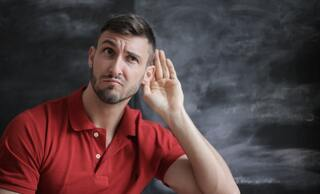 Consejos para escuchar mejor