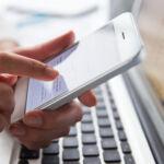 ¿Afecta el teléfono móvil a tu productividad? 9 tips para combatir a las notificaciones