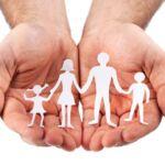 ¿Cómo mejorar las relaciones en tu familia? El modelo FSNP tiene la respuesta