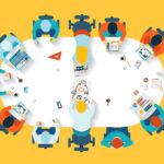 Consejos para un sesión eficaz de brainstorming individual
